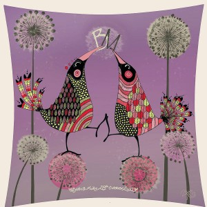 from-lucy-Personalised-Love-Birds-Print-3