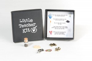 from-lucy-little-teacher-kit-2