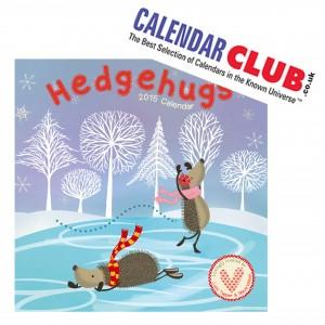 calendar blog