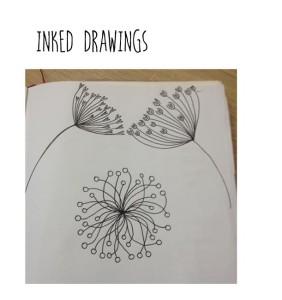 inkeddrawings