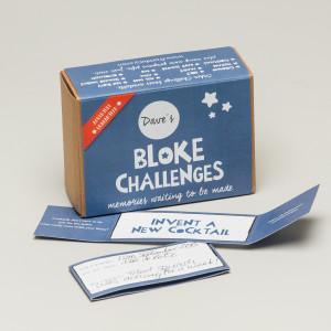 FL-CHLNG-BLOKE-4