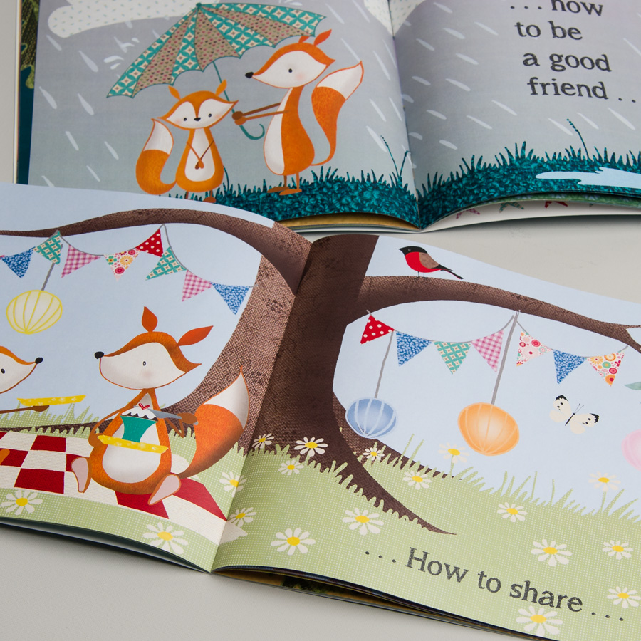 A new book for older siblings from lucy 197 negle Images