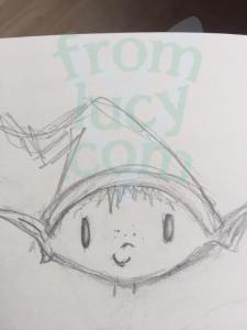 watermark elf