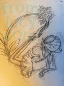 watermark fairy2