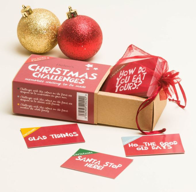 eb670a6f0cac5 Last-Minute Christmas Games & Gift Ideas For Kids!
