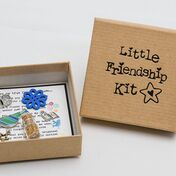 Little Friendship Kit