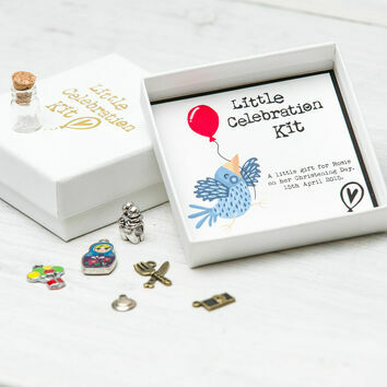 Little Celebration Kit