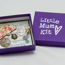 Little Mum Kit additional 7
