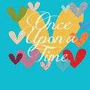 Anniversary 'Once Upon A Time' Personalised Print additional 7