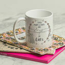 Personalised Illustrated 'This Girl' Mug For Mum additional 12
