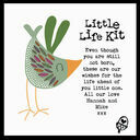 Little Life Kit additional 8