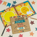 Personalised Primary School Leavers Book additional 1