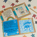 Personalised Primary School Leavers Book additional 5