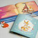 You'll Soon Be The Biggest Book Personalised Children's Book additional 1