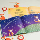 You'll Soon Be The Biggest Book Personalised Children's Book additional 4