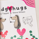 Hedgehugs Children\'s Book additional 7