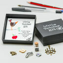 Little Teacher Kit additional 2