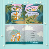 'Now You're the Biggest' Personalised Children's Book additional 7