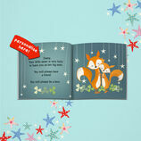 'Now You're the Biggest' Personalised Children's Book additional 11