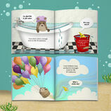 'Wow You're Five' 5th Birthday Children's Book additional 7