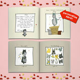'I Get It!' Personalised Book For Mums additional 3