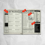 'The Teacher Times' Personalised Newspaper for Teachers additional 3