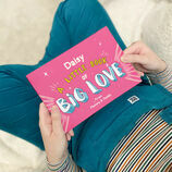 Little Book of Big Love for Teenage Girls additional 1