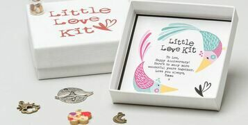 4 Bird Themed Products To Take Under Your Wing!